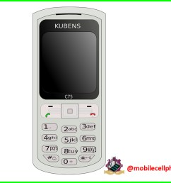 mobile phone keypad not working problem and solution fix now nokia3310 problem and solve with diagram mobile phones blog iphone [ 1280 x 720 Pixel ]