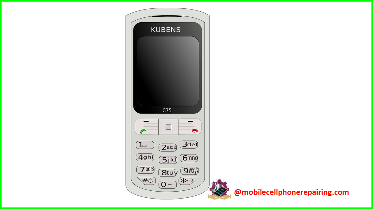 hight resolution of mobile phone keypad not working problem and solution fix now nokia3310 problem and solve with diagram mobile phones blog iphone