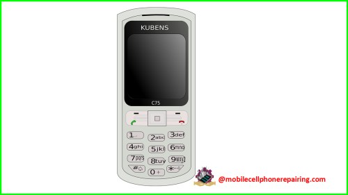 small resolution of mobile phone keypad not working problem and solution fix now nokia3310 problem and solve with diagram mobile phones blog iphone