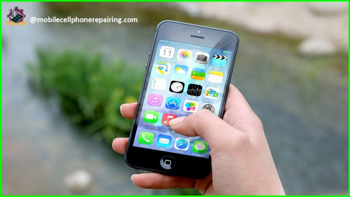 Mobile Phone Touch Screen Not Working | How to Fix | Mobile
