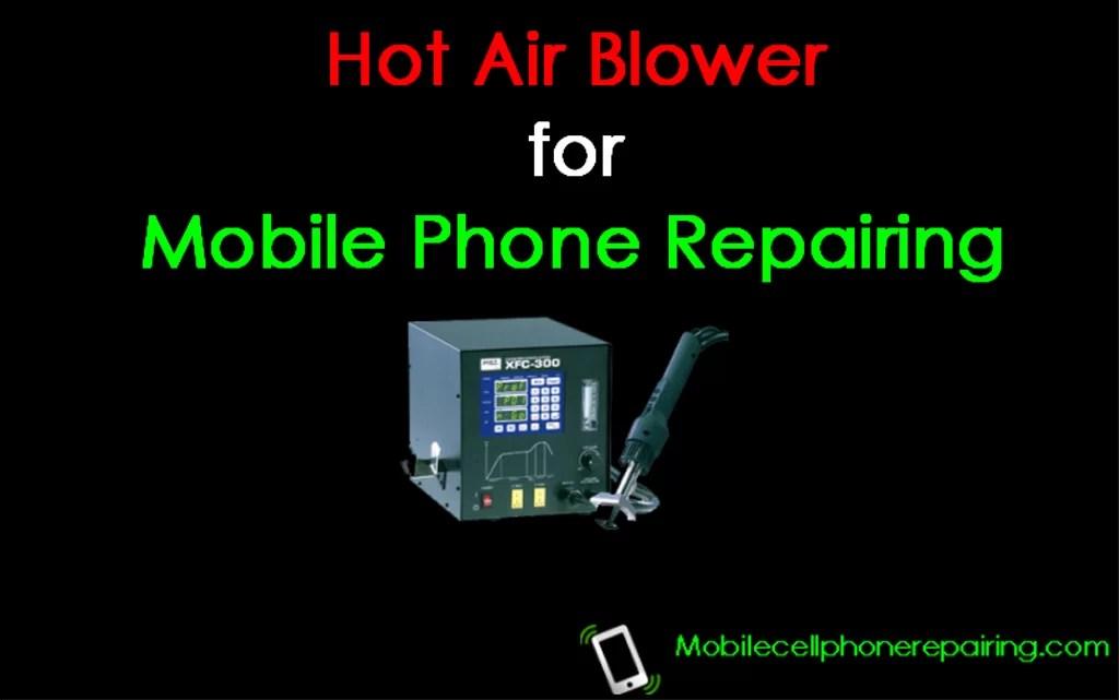 Mobile phone best deals