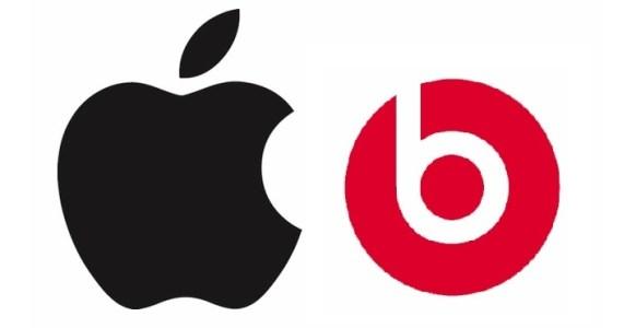 apple-beats-music