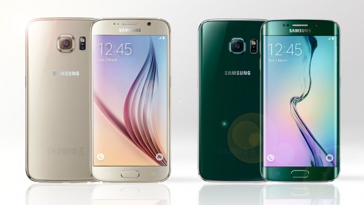 samsung-galaxy-s6-and-edge