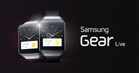 samsung-gear-live-watch