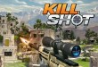 Be the best sharpshooter with all new game of Kill Shot Bravo Guide