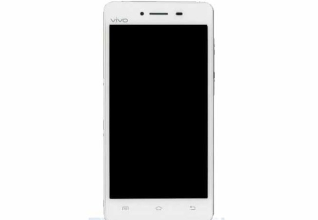 Vivo Y51 and Y51LGreen signal and TENAA certification issued to 2 new cell phones