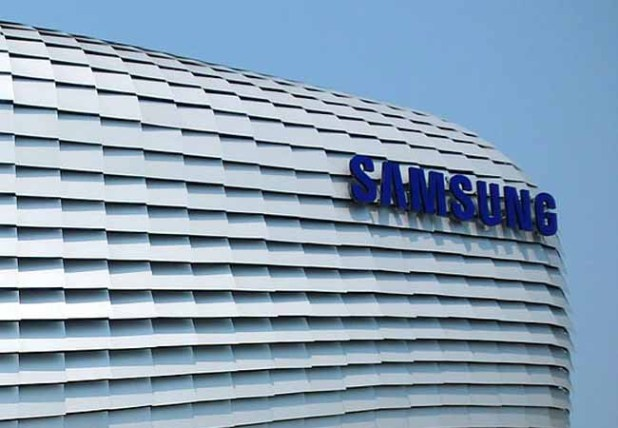 Samsung gets its new president Dongjin Koh of mobile communication business