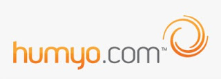 Free Online Data Storage Site - Humyo