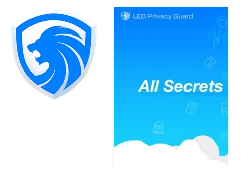 LEO Privacy Guard 3.1