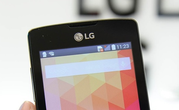 LG K10 – New Mid-range Model to Arrive Soon