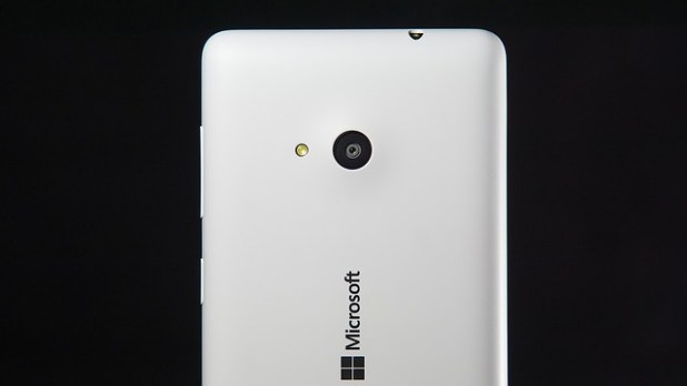 Microsoft Lumia 650 to Be Launched Soon