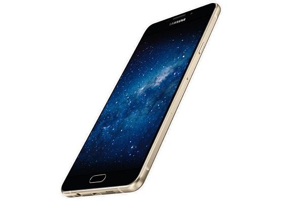 Samsung may Bring Galaxy A9 Pro