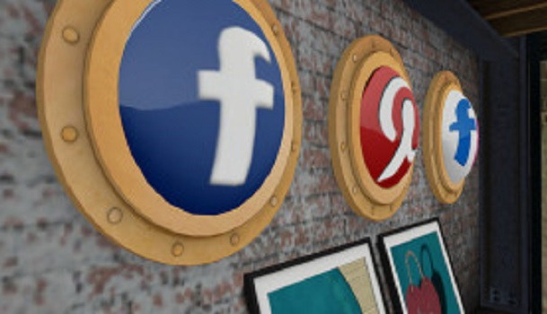Top 6 social media widgets for WordPress sidebar