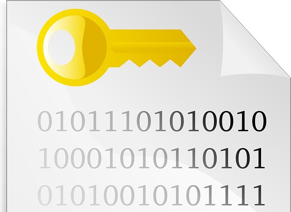 decrypt your Android mobile