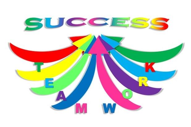 successful Human Resource Department