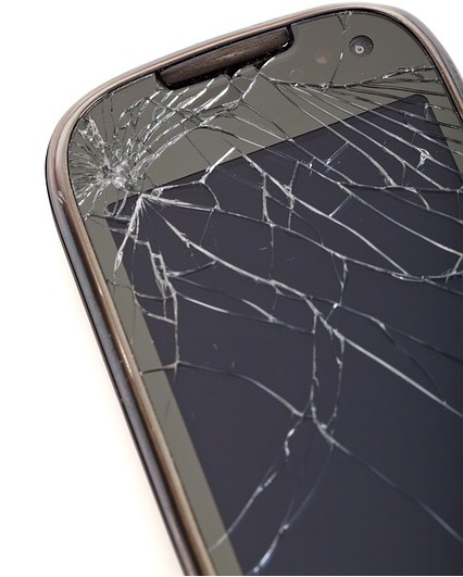 Mobile Phone and Gadget Insurance