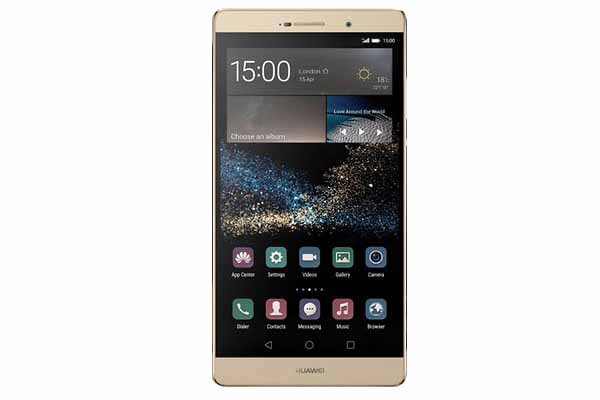 Huawei P9 May Arrive Next Month