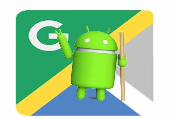 Maximize Use of Android phone Hidden Features of Android