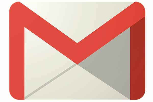Seven Mistakes While Using Gmail