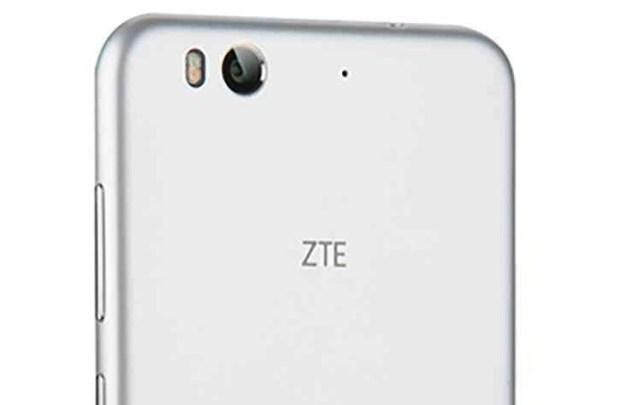 ZTE Blade V7 and ZTE Blade V7 Lite