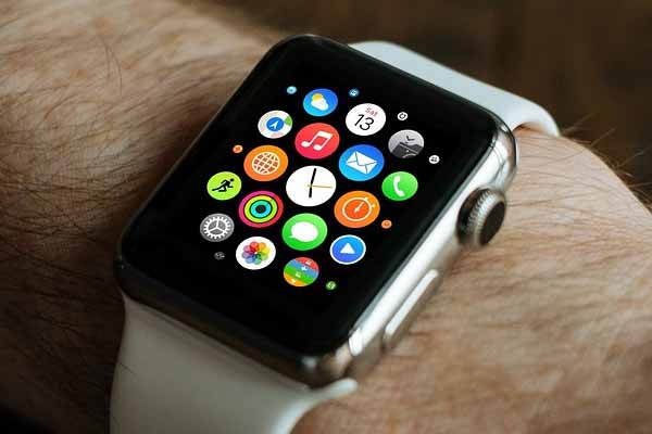 Apple needs all New Watch Apps to Start Using Native SDK from June 1st