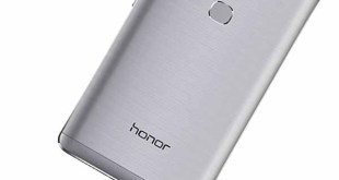 Huawei Honor 5C Details Surfaced Online