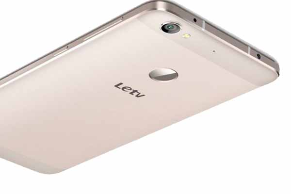 LeEco Le2 Details Leaked Ahead of Launch