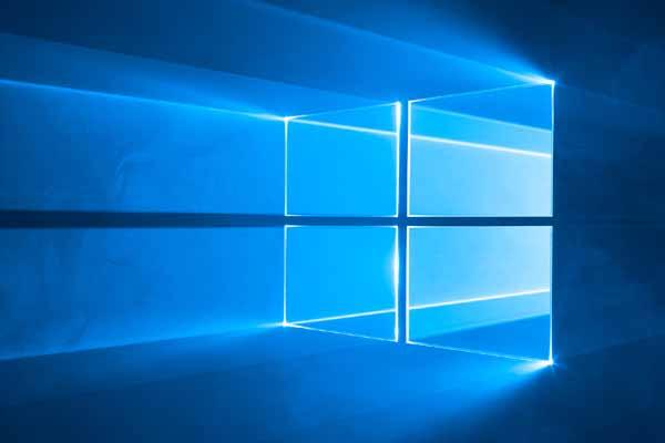 Upcoming Characteristics of Windows 10