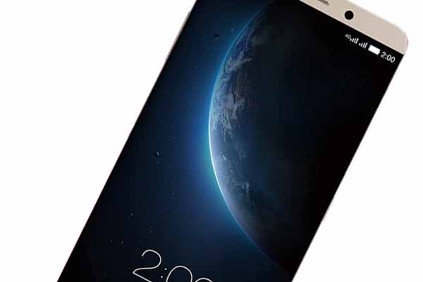Xiaomi Max Upcoming Phablet by Xiaomi