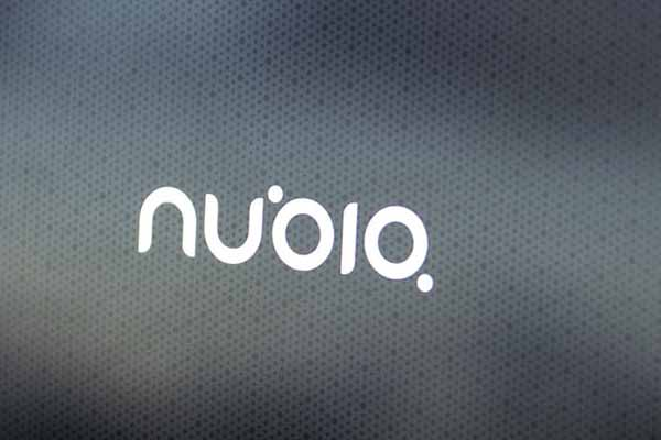 ZTE Nubia X8 and X8 Mini Receives Certification