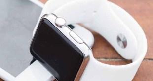 Apple Watch 2 Top Rumours