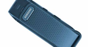 Samsung Gear Fit 2 and Gear IconX Buds