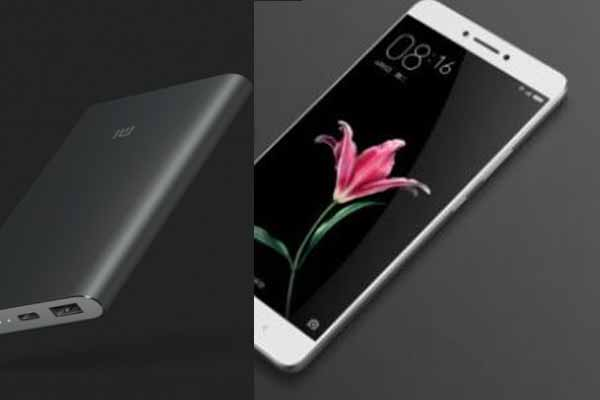 Xiaomi Shows MIUI 8, iHealthbox and Many More