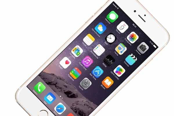 Apple iPhone 7 May Not Have 16GB Model