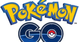 Google Play Store Loaded with Fake Pokemon Go Apps