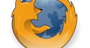 Mozilla Includes New Features to Firefox for iOS Users