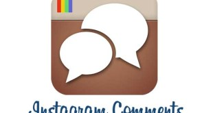 Instagram to Introduce Feature to Control Comments Section