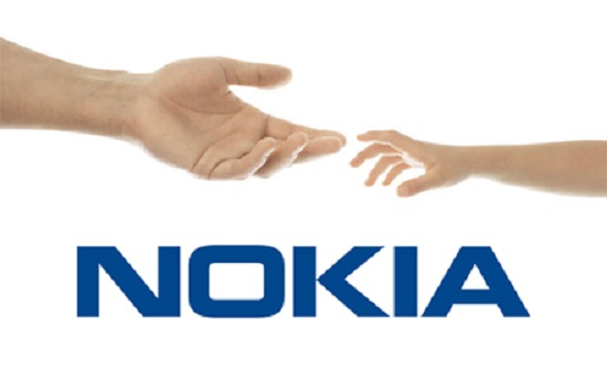 Nokia Takes Legal Action against Apple