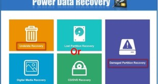 Finish SD Card Data Recovery With This Amazing Tool