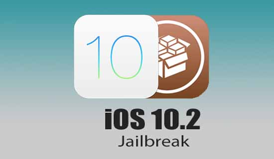 Latest iOS 10-10.2 Jailbreak Tweaks