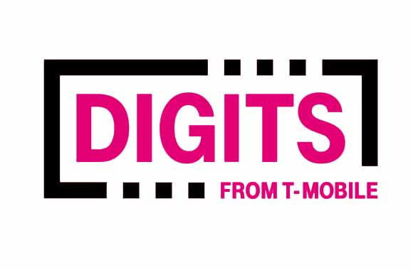 T-Mobile to Launch Digits Service on May 31st