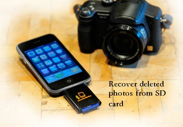 Recover-photos-from-sd-card