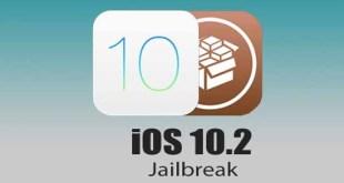 Beneficial iOS 10.2 Jailbreak Tweaks