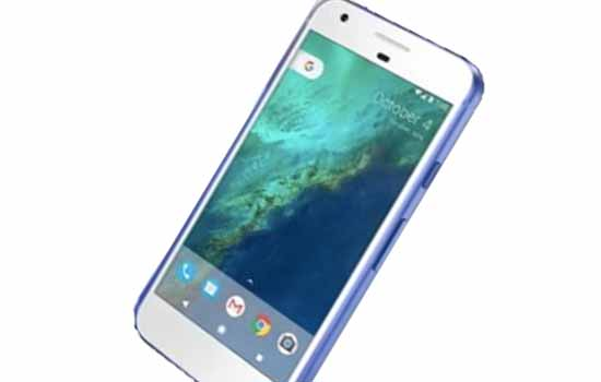 Google Pixel 2 May Not Have Headphone Jack