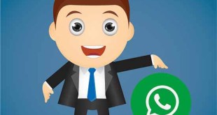 Whatsapp Beta Edition Supports Verified Business Account