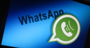 Whatsapp Now Permits You to Delete a Sent Message