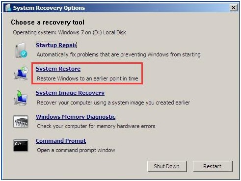 How to Factory Reset Laptop in Windows 10 8 7 - System Recovery OptionHow to Factory Reset Laptop in Windows 10 8 7 - System Recovery Option