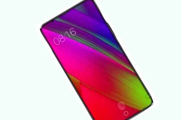 Specifications of Xiaomi Mi7 Leaked