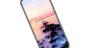 Huawei Nova 3 to Be Launched on July 18