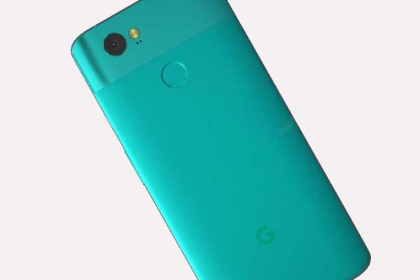 Rumoured Specifications of Google Pixel 3 and Pixel 3XL